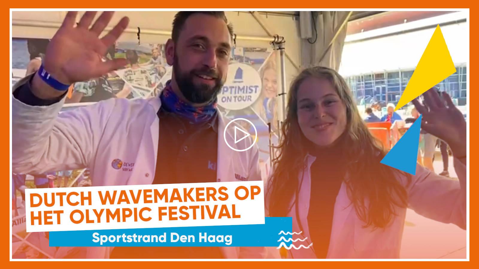 olympicfestival_thumbnail100