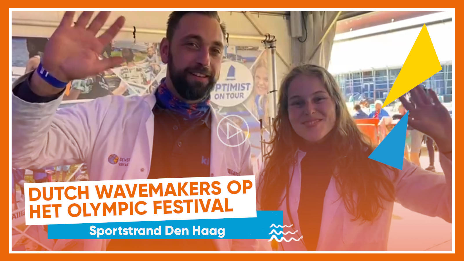 olympicfestival_thumbnail50