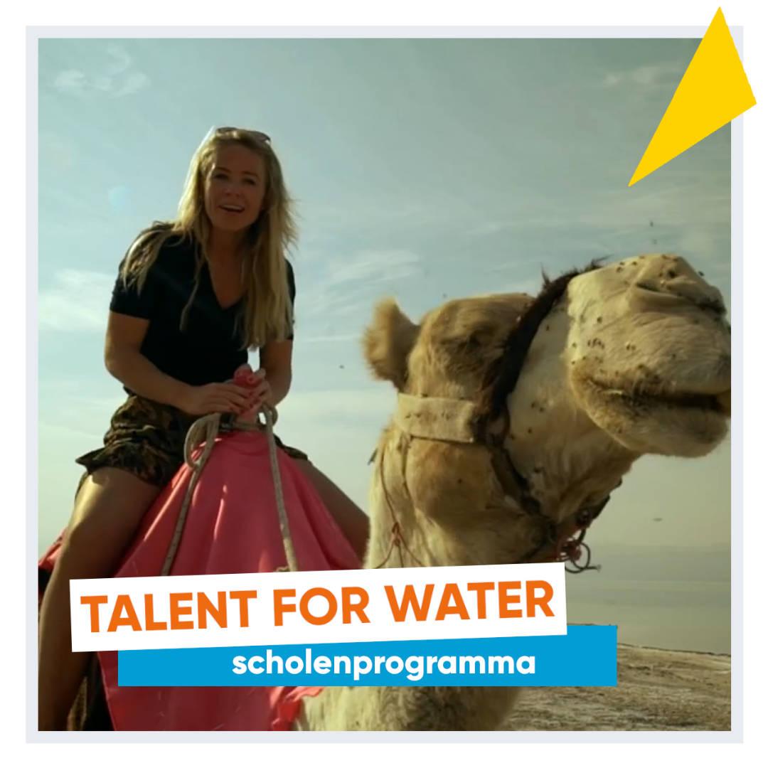talentforwater_plaatje