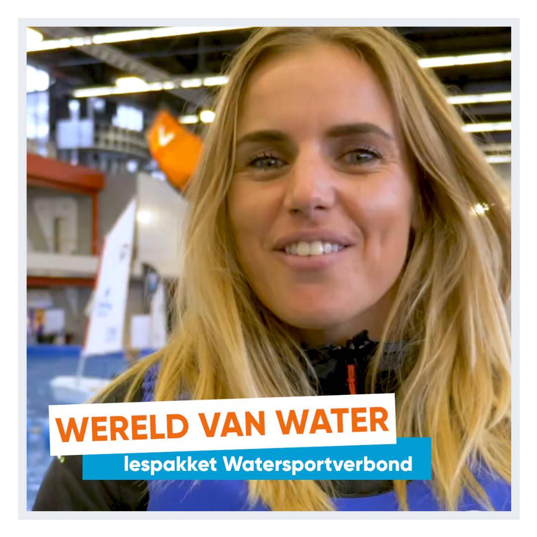 wereldvanwater_plaatje